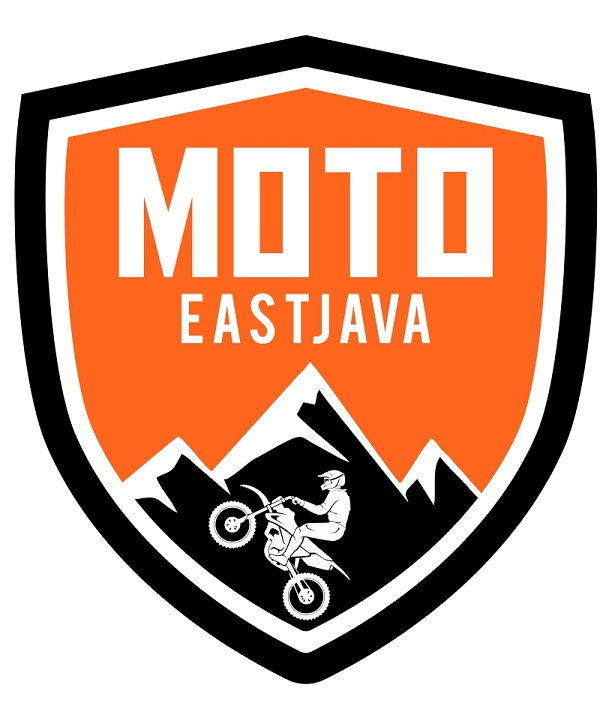 MOTO East Java - Rental KLX CRF & Offroad Malang