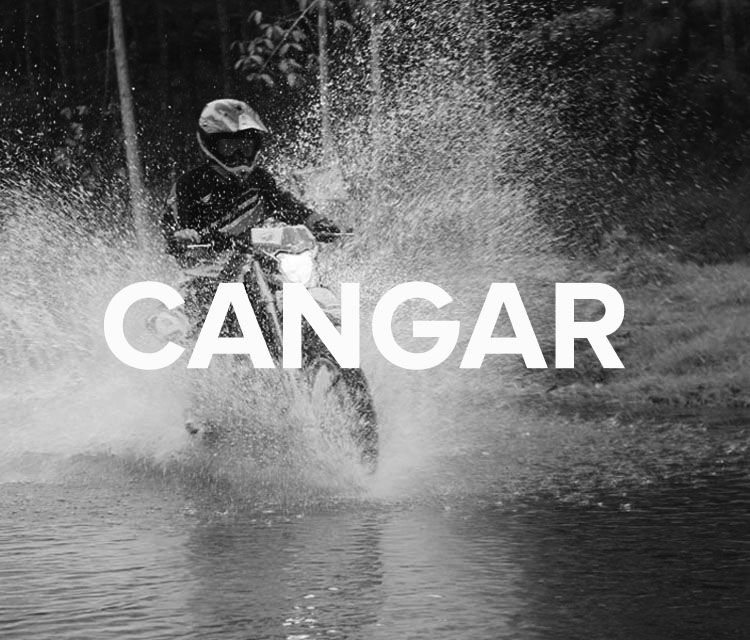 CANGAR